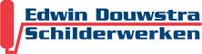 Edwin Douwstra Schilderwerken